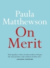 On Merit (On Series) Cover Image