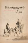 Wordsworth's Fun Cover Image
