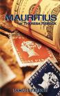Mauritius Cover Image