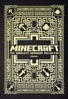 Minecraft: The Complete Handbook Collection Cover Image