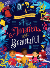 My America, The Beautiful Cover Image