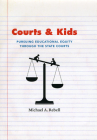 Courts and Kids: Pursuing Educational Equity through the State Courts Cover Image