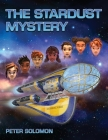 The Stardust Mystery Cover Image