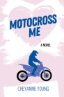 Motocross Me Cover Image