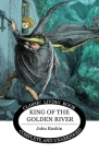 King of the Golden River Cover Image