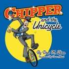 Chipper and the Unicycle Cover Image