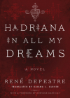 Hadriana in All My Dreams Cover Image
