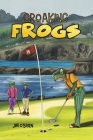 Croaking Frogs Cover Image