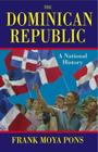 The Dominican Republic Cover Image