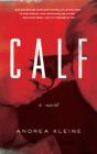Calf Cover Image