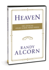 Heaven: The Official Study Guide Video Series DVD Cover Image