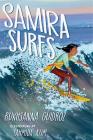 Samira Surfs Cover Image