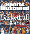 The Basketball Book Cover Image