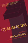 Guadalajara Cover Image
