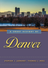 A Short History of Denver Cover Image
