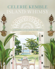 Island Whimsy: Designing a Paradise by the Sea Cover Image