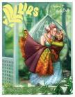 LILIES Women's Romance Magazine Issue Seven:
