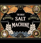 The Great Salt Machine Cover Image