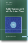 Rubber Reinforcement with Particulate Fillers Cover Image