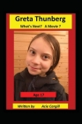 Greta Thunberg What's Next? A Movie? Cover Image