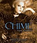 Chime Cover Image