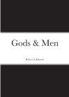 Gods & Men Cover Image