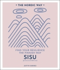Sisu, Volume 2: Find Your Resilience the Finnish Way Cover Image
