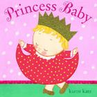 Princess Baby Cover Image