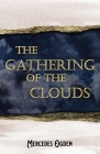 The Gathering of the Clouds Cover Image