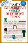 Extraordinary Origins of Everyday Things Cover Image