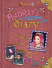 Descendants 3: Audrey's Diary Cover Image