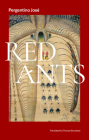 Red Ants Cover Image