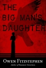The Big Man's Daughter Cover Image