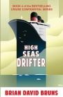 High Seas Drifter: Cruise Confidential 4 Cover Image