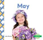 May (Months) Cover Image