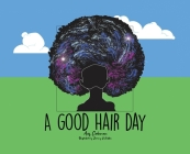 A Good Hair Day Cover Image