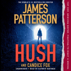 Hush (Harriet Blue) Cover Image