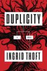 Duplicity (Fina Ludlow Novel #4) Cover Image