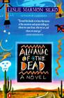 Almanac of the Dead Cover Image