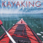 Kayaking 2020 Wall Calendar Cover Image