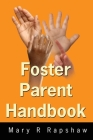 Foster Parent Handbook Cover Image