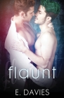 Flaunt (F-Word #1) Cover Image