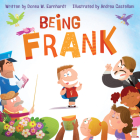 Being Frank Cover Image