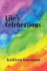 Life's Celebrations Cover Image