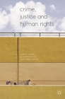 Crime, Justice and Human Rights Cover Image
