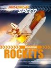Maximum Speed: Roaring Rockets Cover Image