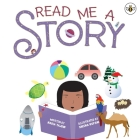Read Me A Story Cover Image
