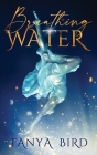 Breathing Water Cover Image