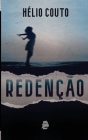 Redenção Cover Image