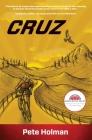 Cruz Cover Image